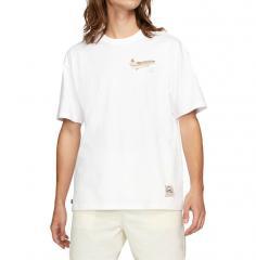 Nike SB Daan T-Shirt White
