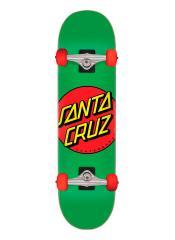 Santa Cruz Classic Complete 7.8