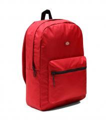 Dickies Chickaloon Bag Biking Red