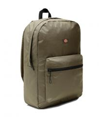 Dickies Chickaloon Bag Military Green