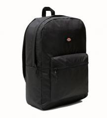 Dickies Chickaloon Backpack Black