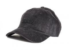 Dickies Higginson Cap Black