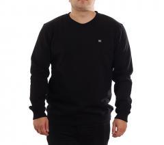 Makia Willis Sweatshirt Black