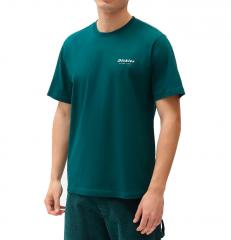 Dickies Reworked T-Shirt Ponderosa Pine