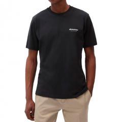 Dickies Reworked T-Shirt Black