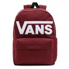 Vans Old Skool Drop V Backpack Port Royale