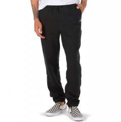 Vans Basic Fleece Pants Black