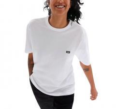 Vans Womens OTW T-Shirt White