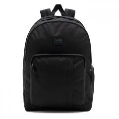 Vans In Session Backpack Black