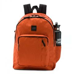 Vans In Session Backpack Picante