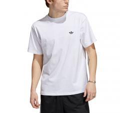 Adidas Originals Zander Photo Tee White