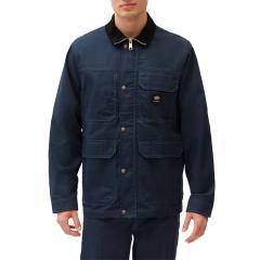 Dickies Storden Jacket Air Force Blue