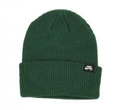 Nike SB Fisherman Beanie Gorge Green