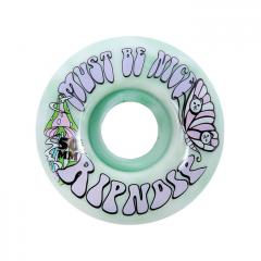 Ripndip Think Factory Skate Wheels Multi 52mm